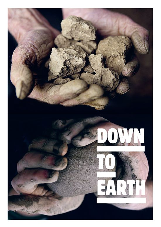 down-to-earth-550x778-q80